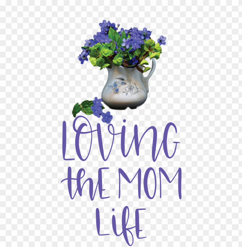 free PNG Mother's Day Mother's Day Father's Day Gift for Love You Mom for Mothers Day PNG image with transparent background PNG images transparent