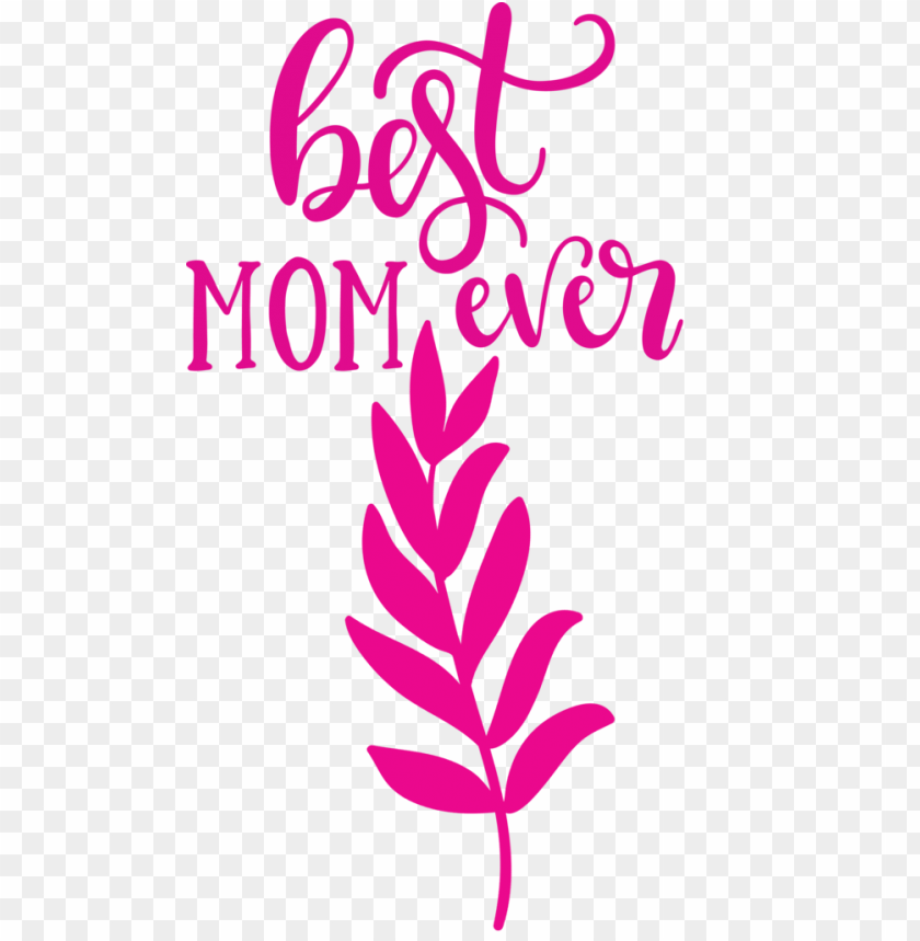 free PNG Mother's Day Mother's Day Gift Floral design for Happy Mother's Day for Mothers Day PNG image with transparent background PNG images transparent