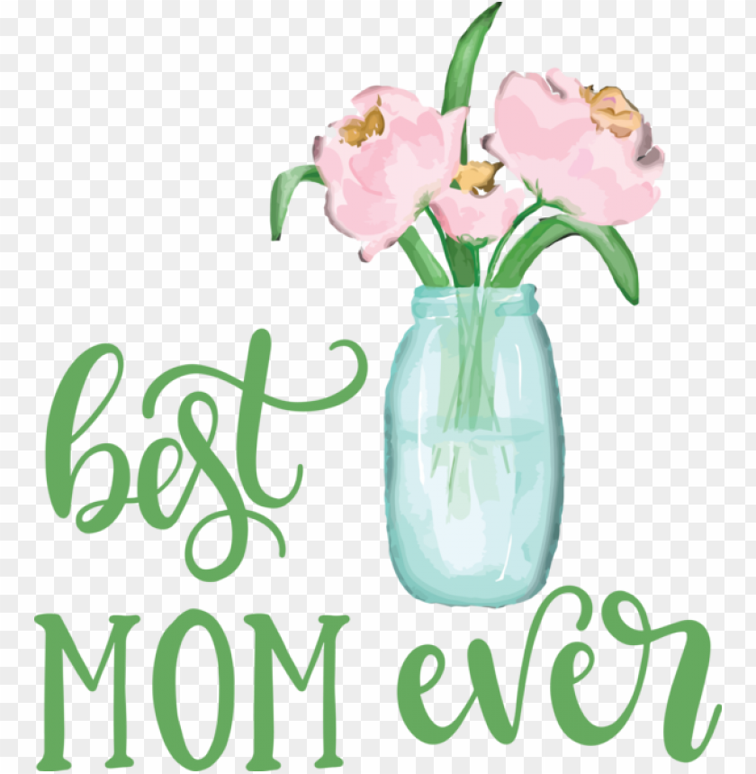 Mother's Day Mother's Day Greeting card Father's Day for Happy Mother's Day for Mothers Day PNG image with transparent background@toppng.com