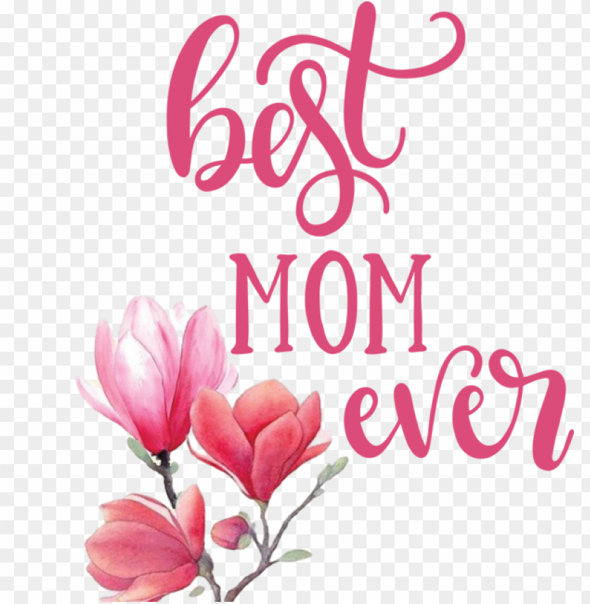free PNG Mother's Day Mother's Day Wedding anniversary Greeting card for Happy Mother's Day for Mothers Day PNG image with transparent background PNG images transparent