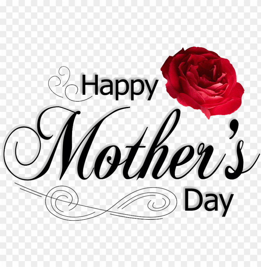 free PNG mothers day  pic - happy mothers day date PNG image with transparent background PNG images transparent