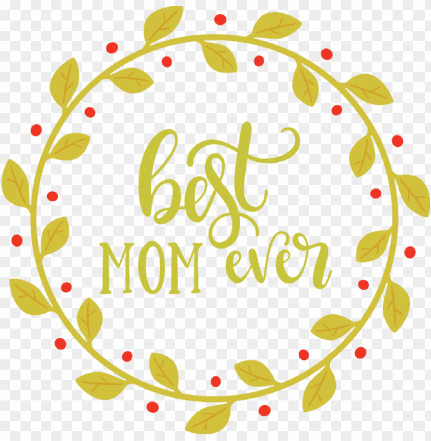 free PNG Mother's Day Picture frame Film frame Design for Happy Mother's Day for Mothers Day PNG image with transparent background PNG images transparent