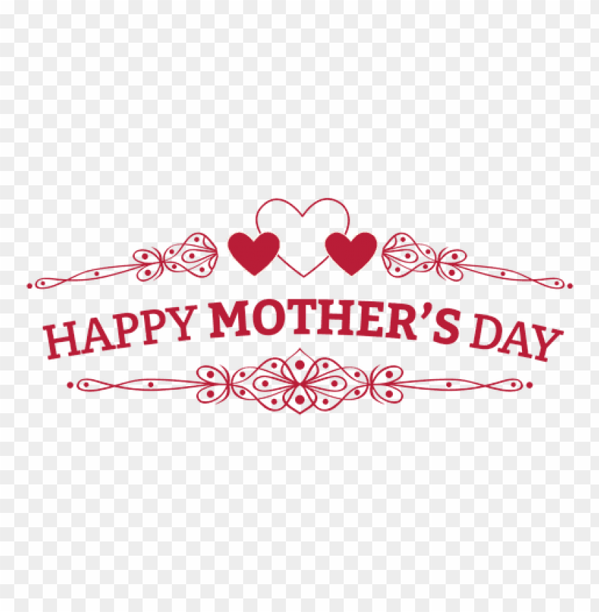 free PNG Download mothers day pngmadre insignia retro by vexels png images background PNG images transparent