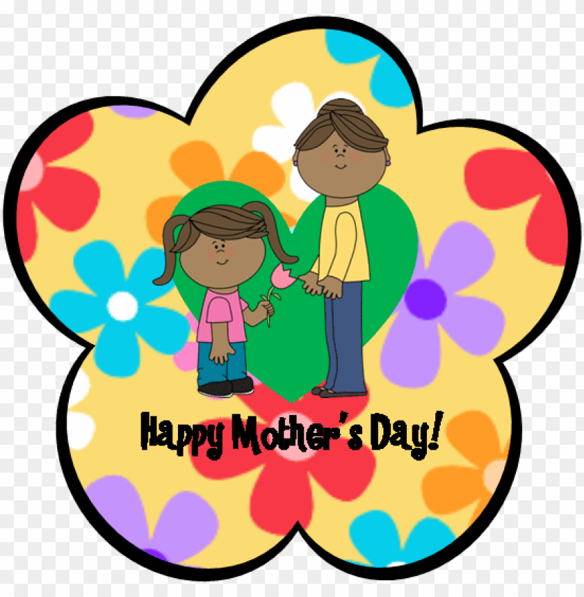 free PNG mother's day printable flowers - mother's day printable flowers PNG image with transparent background PNG images transparent