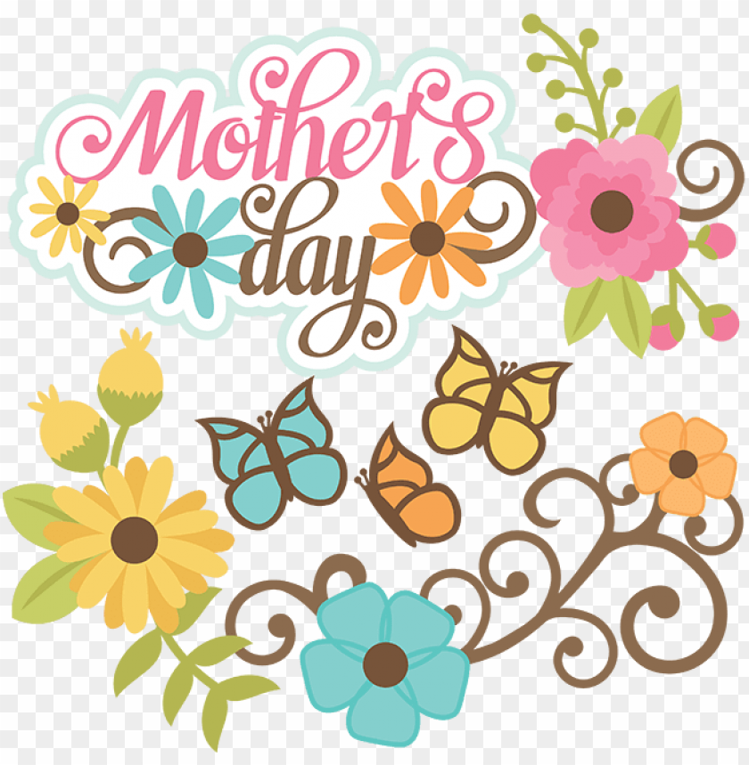 Free Browse our mother day images, graphics, and designs from +79.322 free vectors graphics. Mother S Day Svg Files For Scrapbooking Mothers Day Mother S Day Png Image With Transparent Background Toppng SVG, PNG, EPS, DXF File