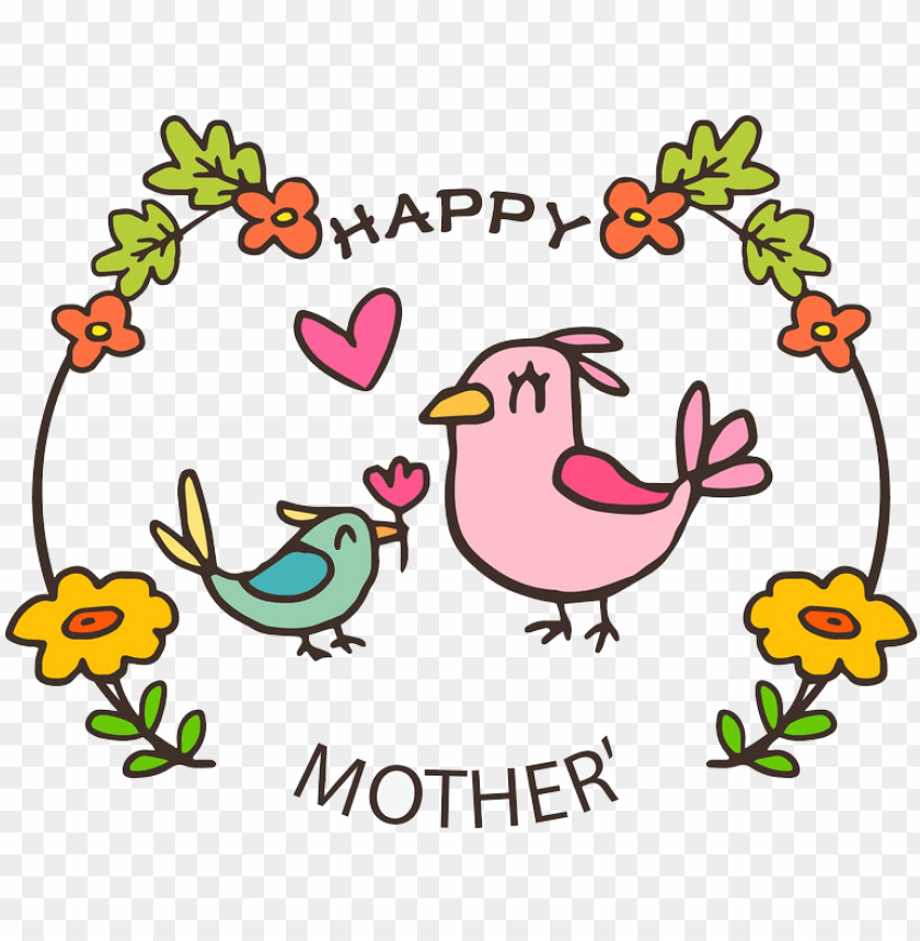 free PNG mothers day t-shirt gift- mothers day t-shirt gift PNG image with transparent background PNG images transparent