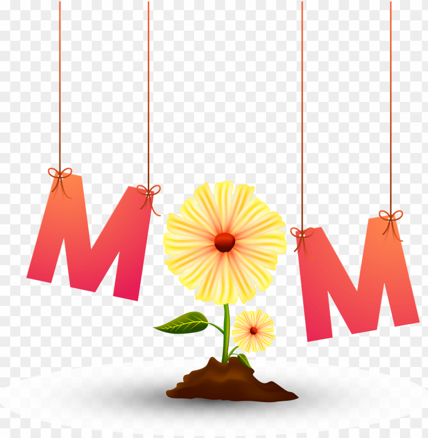 free PNG mother's day teachers' day mothering sunday - mother's day teachers' day mothering sunday PNG image with transparent background PNG images transparent