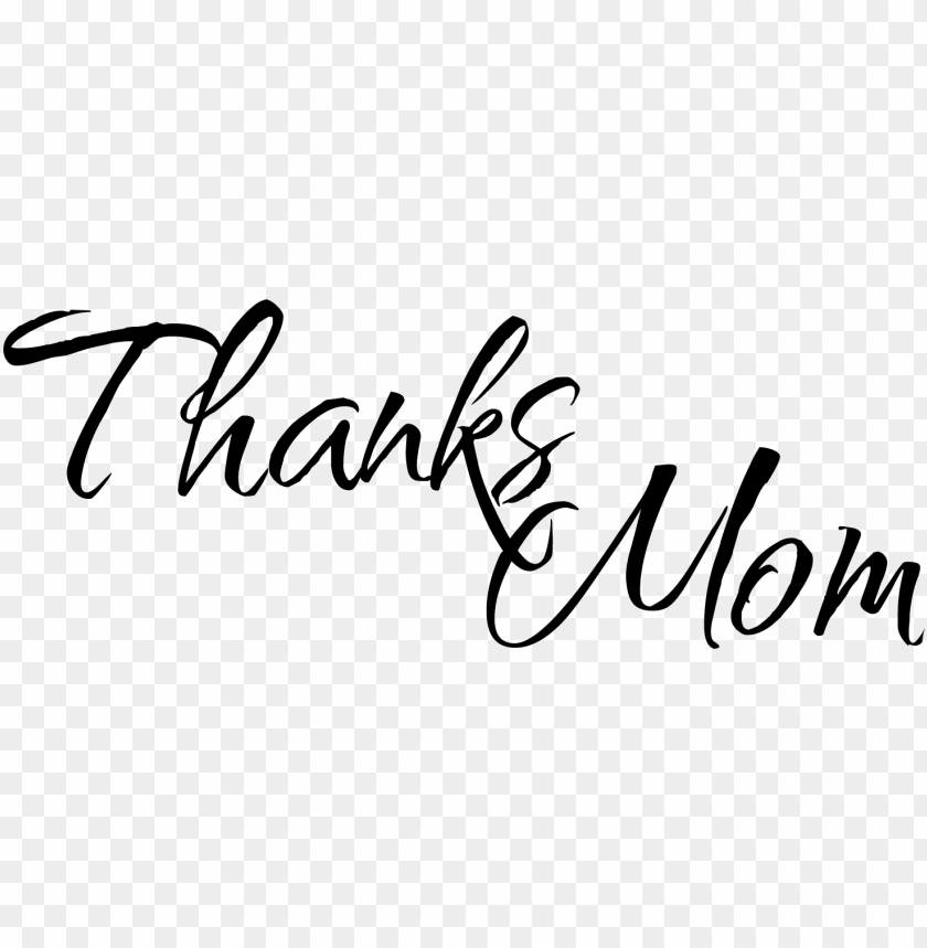 free PNG mothers day word- mothers day word PNG image with transparent background PNG images transparent