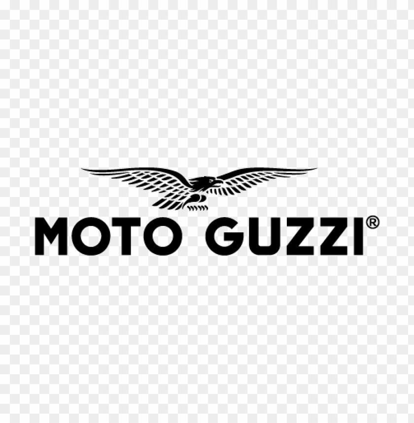 free PNG moto guzzi logo vector free download PNG images transparent