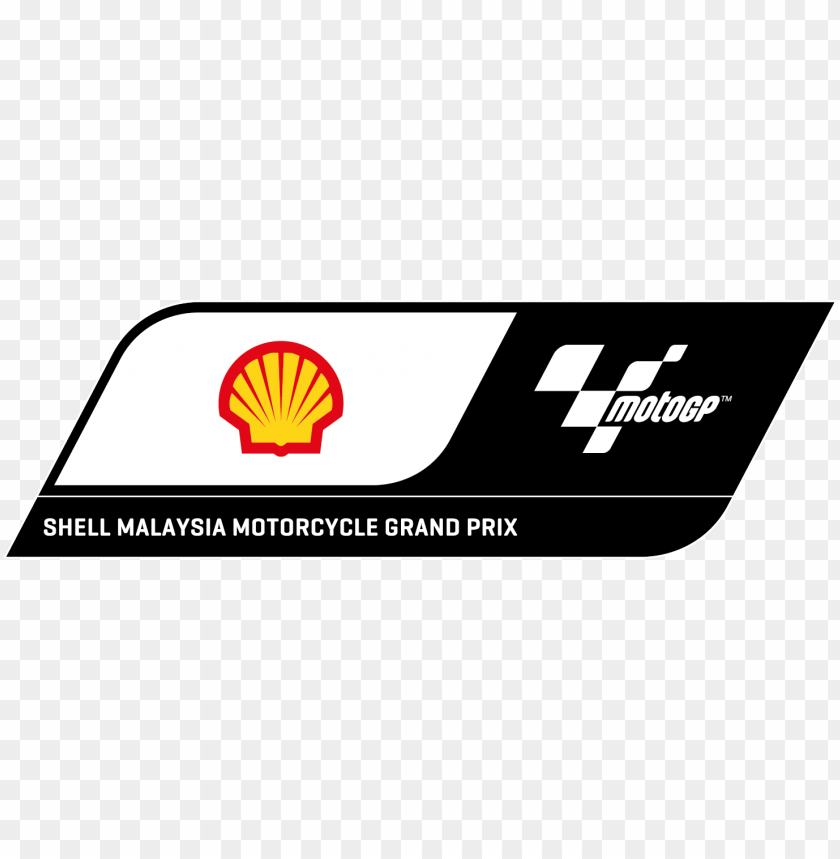 free PNG motogptm supplier - qatar motorcycle grand prix logo PNG image with transparent background PNG images transparent