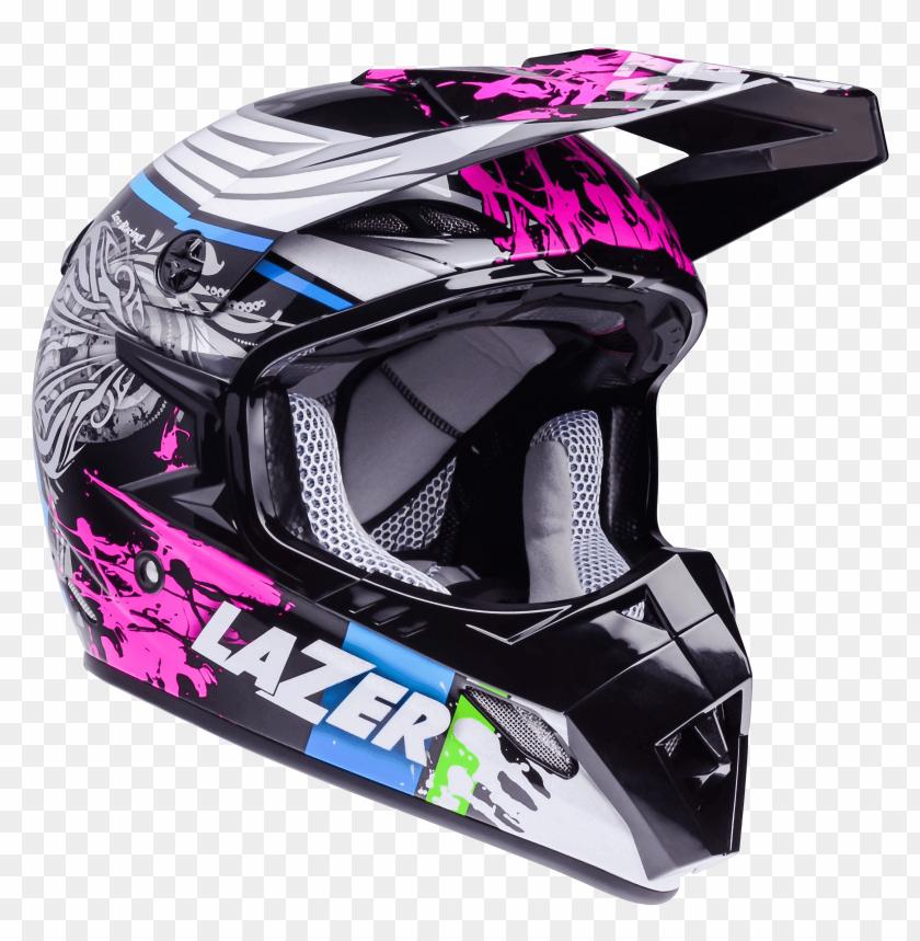 free PNG Download motorcycle helmet lazermx8 flash pure glass black png images background PNG images transparent