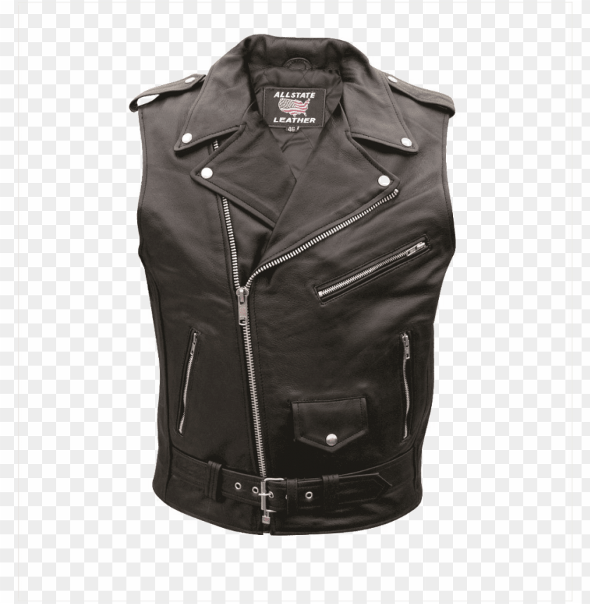 Leather Jacket Roblox