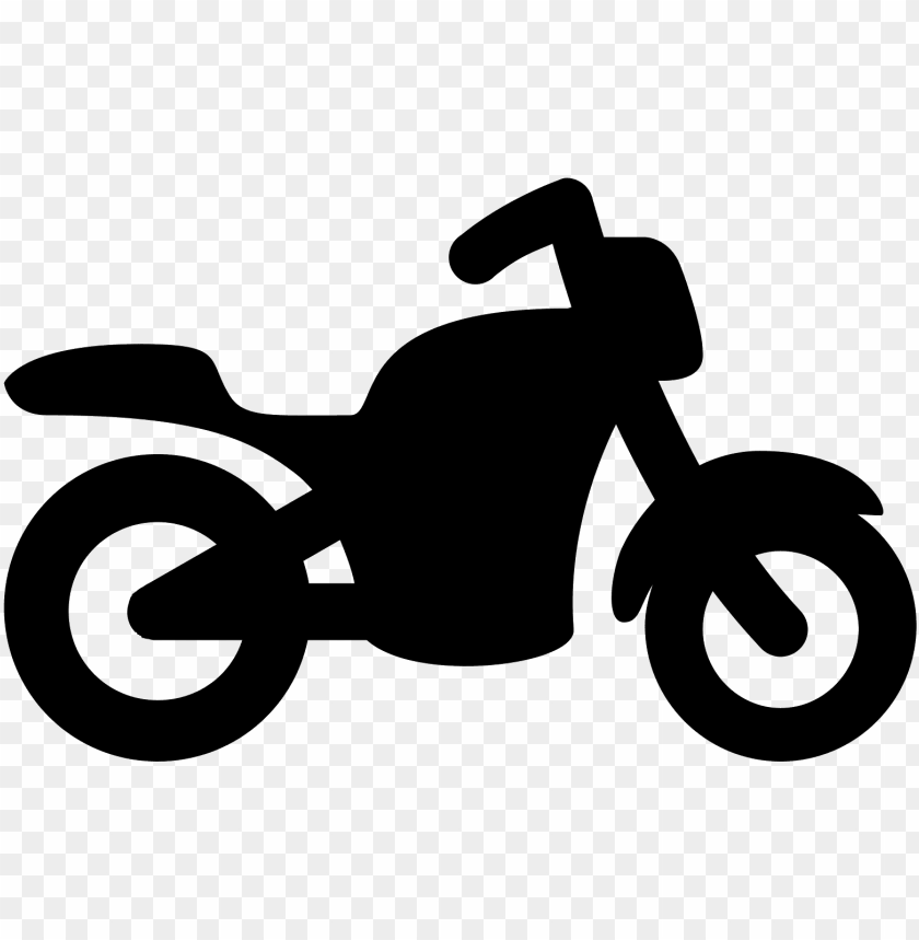 free PNG motorcycle vector  - motorcycle icon green png - Free PNG Images PNG images transparent
