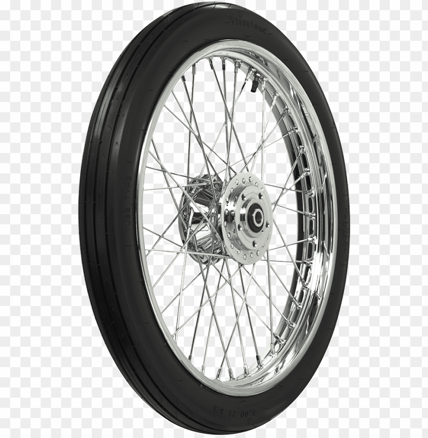 free PNG motorcycle wheel png 6 » png image - motorcycle wheel PNG image with transparent background PNG images transparent