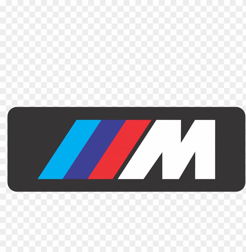 Motorsport Bmw Logo Vector Format Cdr Ai Eps Svg Pdf Bmw M Logo