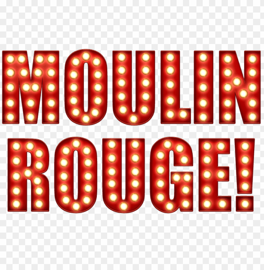 free PNG moulin rouge sign PNG image with transparent background PNG images transparent
