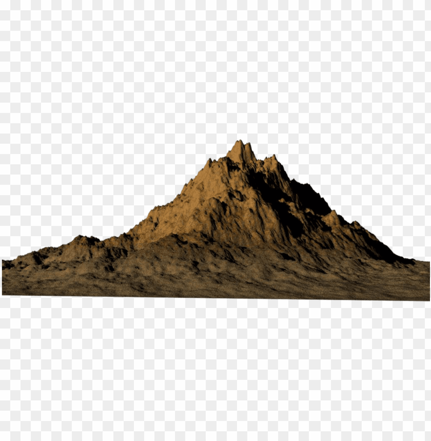 free PNG mountain PNG image with transparent background PNG images transparent