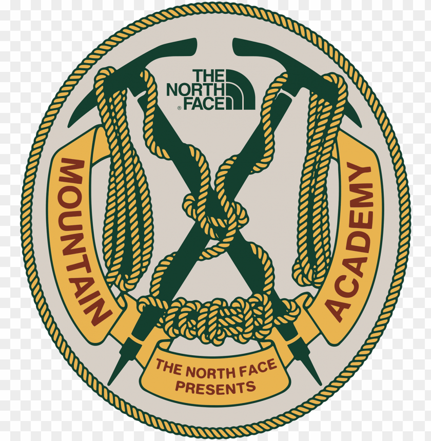 free PNG mountain academy & women's mountain academy logo - emblem PNG image with transparent background PNG images transparent