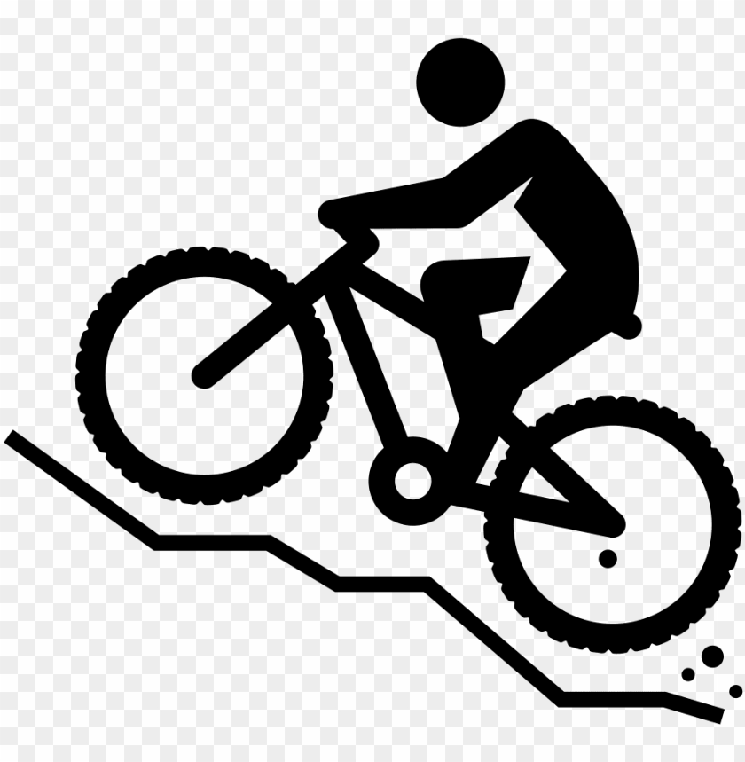 free PNG mountain biking PNG image with transparent background PNG images transparent