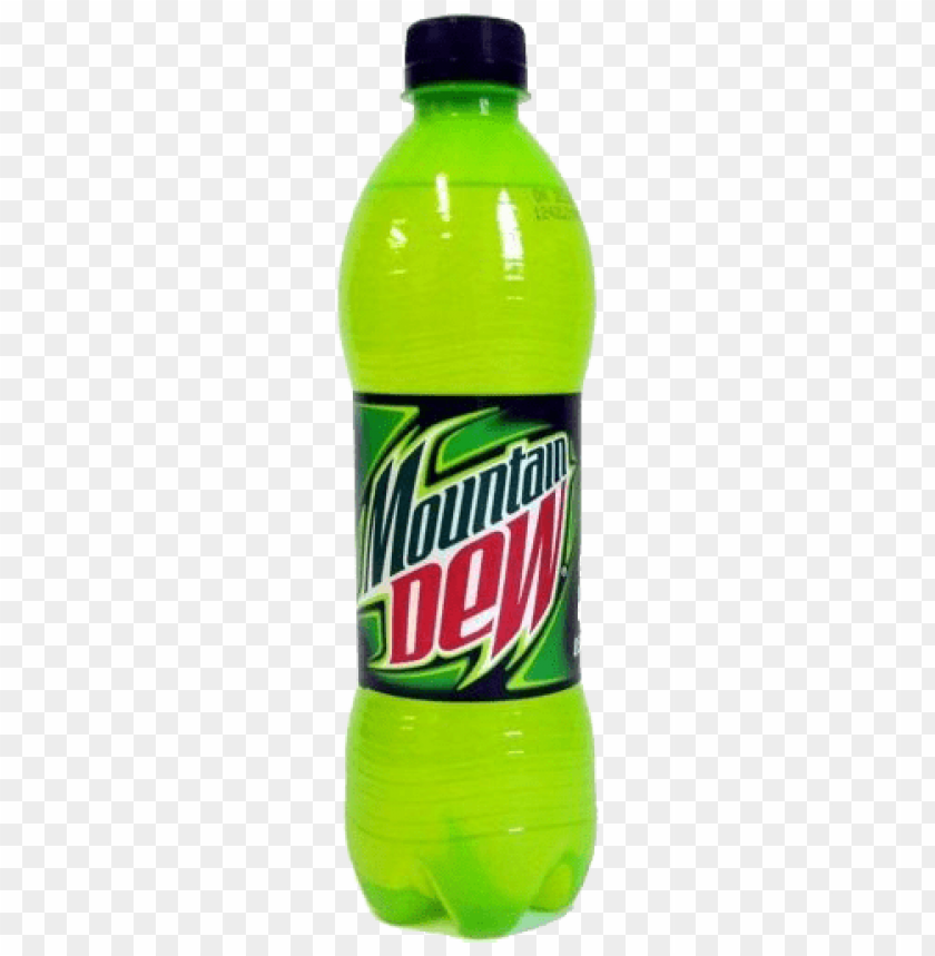 free PNG Download mountain dew  image png images background PNG images transparent