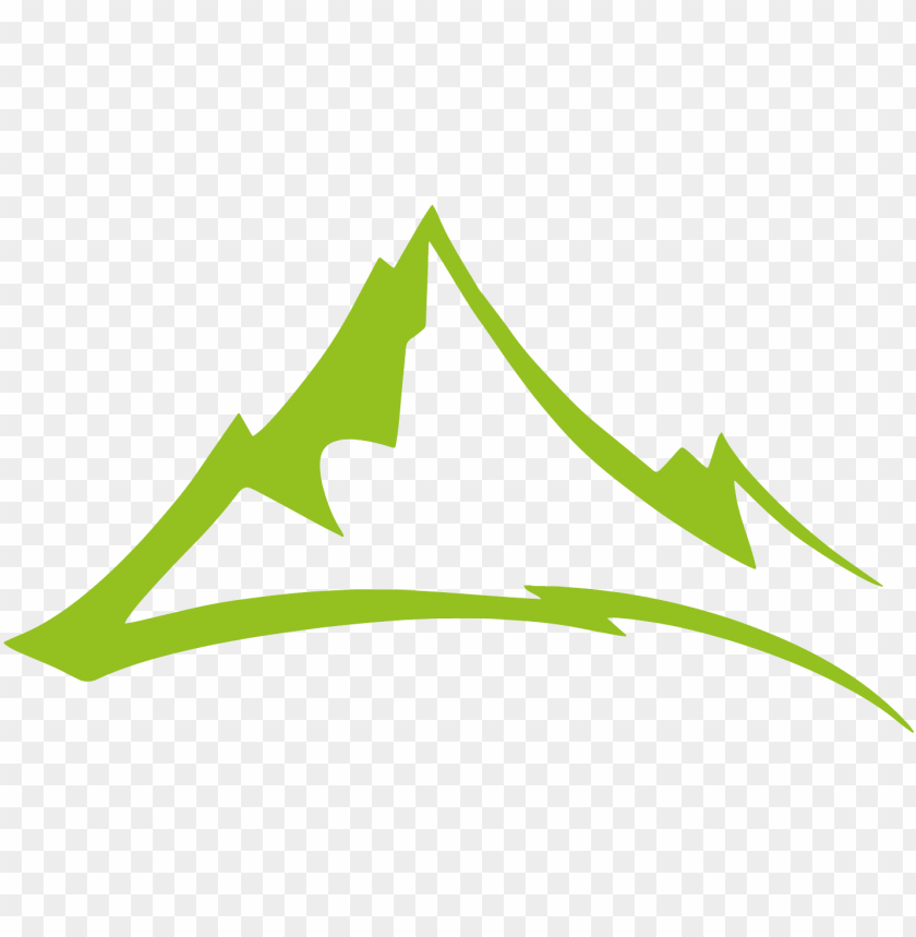 free PNG mountain icon-01 - mountain icon png - Free PNG Images PNG images transparent