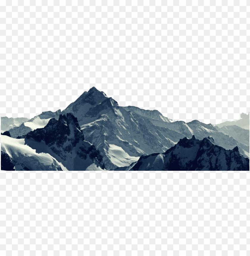 free PNG mountain peak png hd transparent mountain peak hd - mountain png hd PNG image with transparent background PNG images transparent