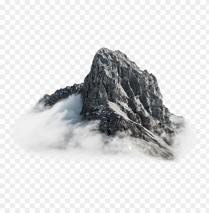 Mountain Png Png Image With Transparent Background Toppng All png & cliparts images on nicepng are best quality. mountain png png image with transparent