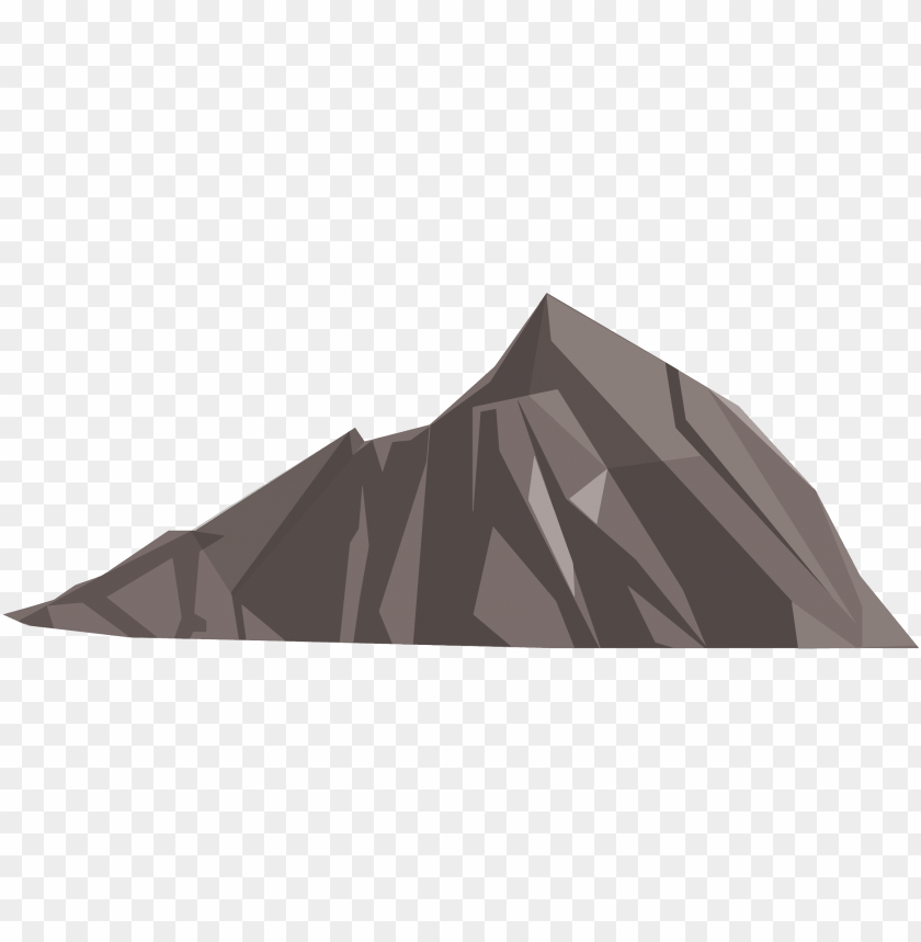 free PNG mountain png - mountain transparent background PNG image with transparent background PNG images transparent