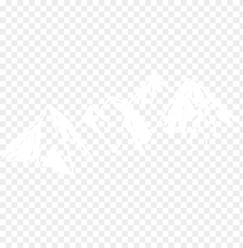 free PNG mountain range - lost in mountain quotes PNG image with transparent background PNG images transparent