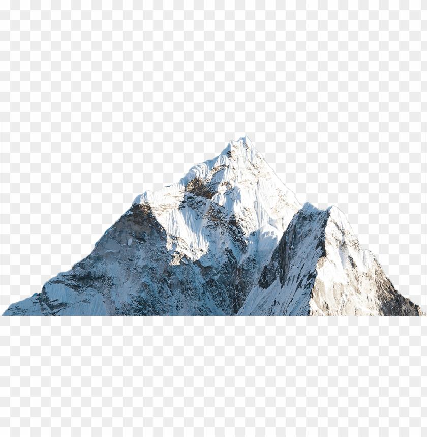free PNG mountain transparent background - mountain PNG image with transparent background PNG images transparent