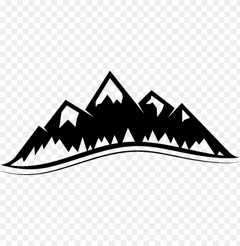 free PNG mountain transparent images - mountain clipart transparent background PNG image with transparent background PNG images transparent