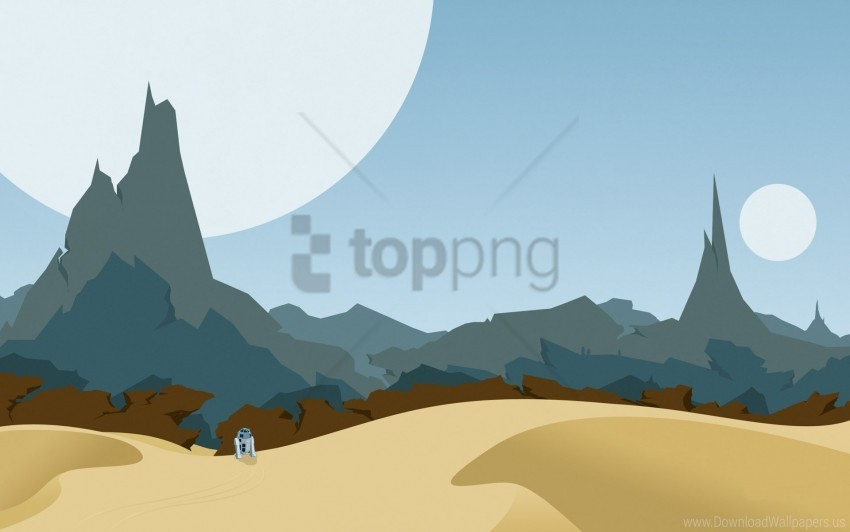 free PNG mountains, sand, schedule wallpaper background best stock photos PNG images transparent