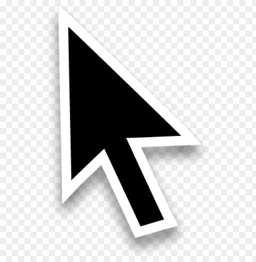 free PNG mouse svg cursor mac PNG image with transparent background PNG images transparent