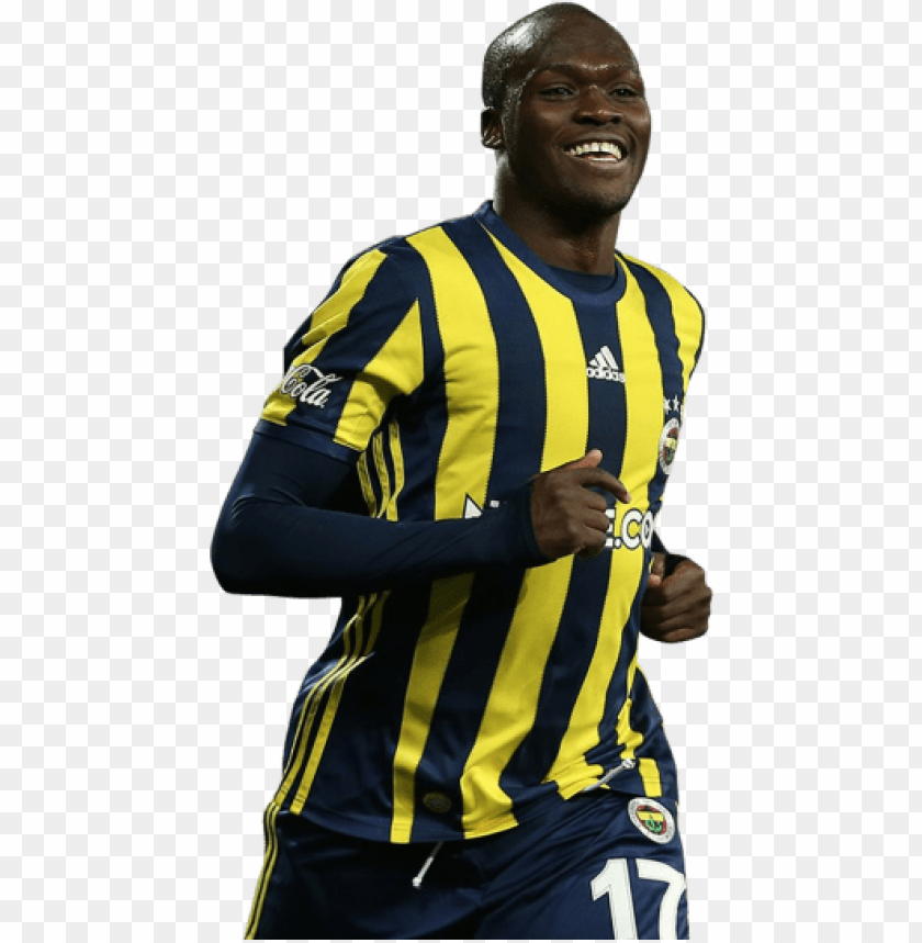 free PNG Download moussa sow png images background PNG images transparent
