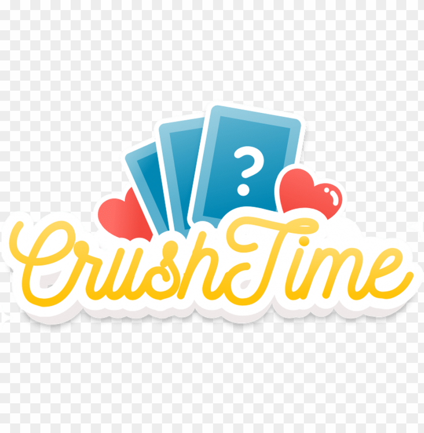 free PNG move over, candy crush, there's a new game in tow PNG image with transparent background PNG images transparent