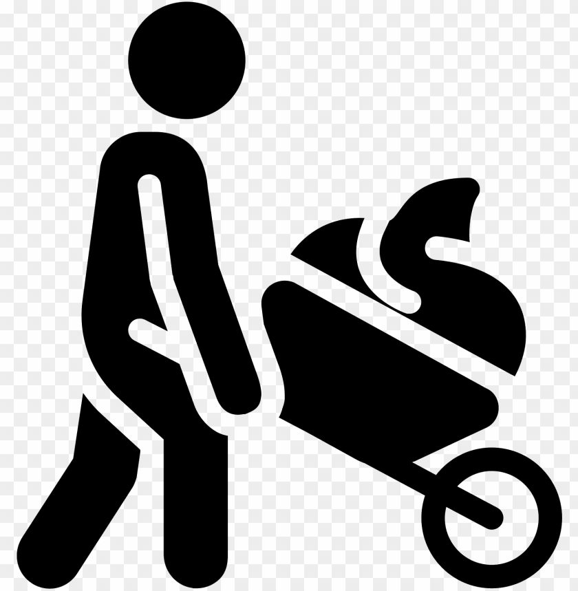 free PNG move shit around filled icon - icon png - Free PNG Images PNG images transparent