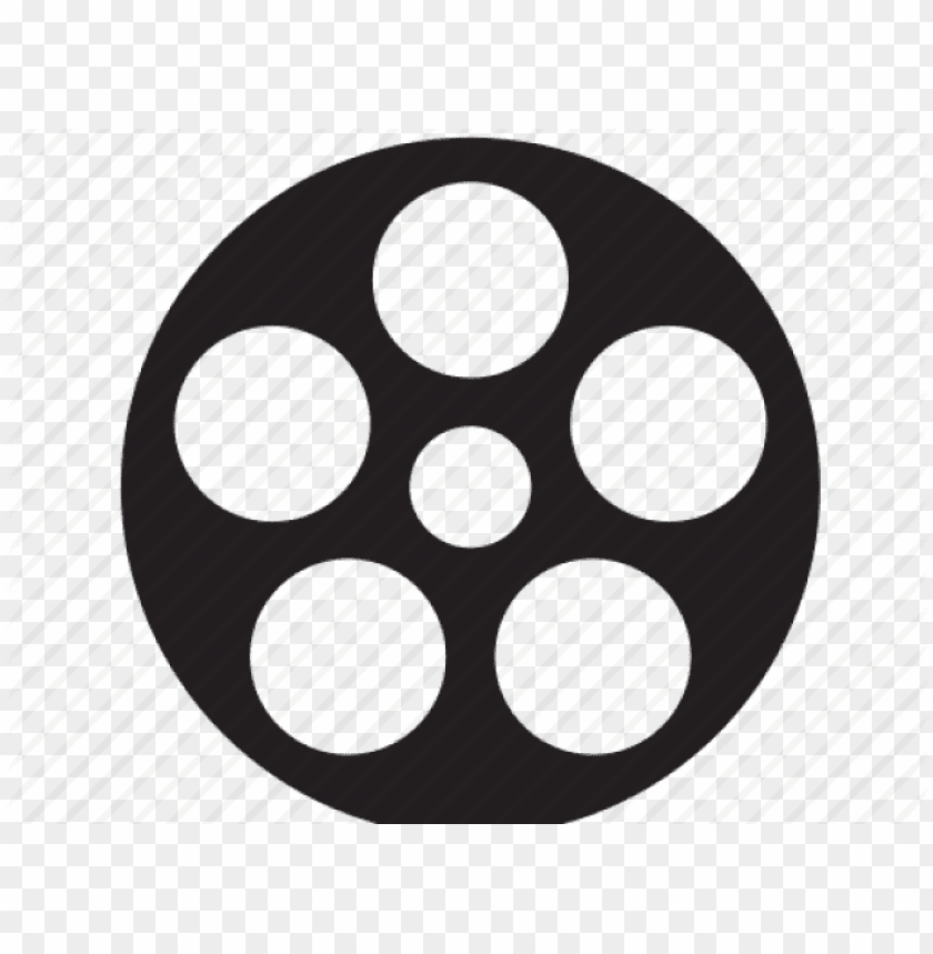 Movie Camera Vector Png Image With Transparent Background Toppng