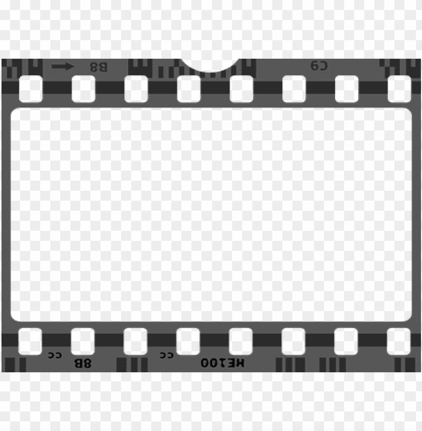 Theater Png Borders & Free Theater Borders.png Transparent Images #13198 -  PNGio