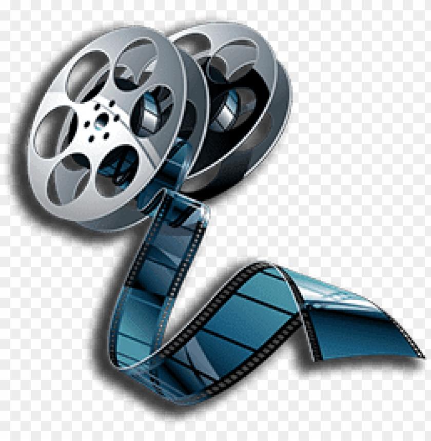 free PNG movie film strip png images background PNG images transparent