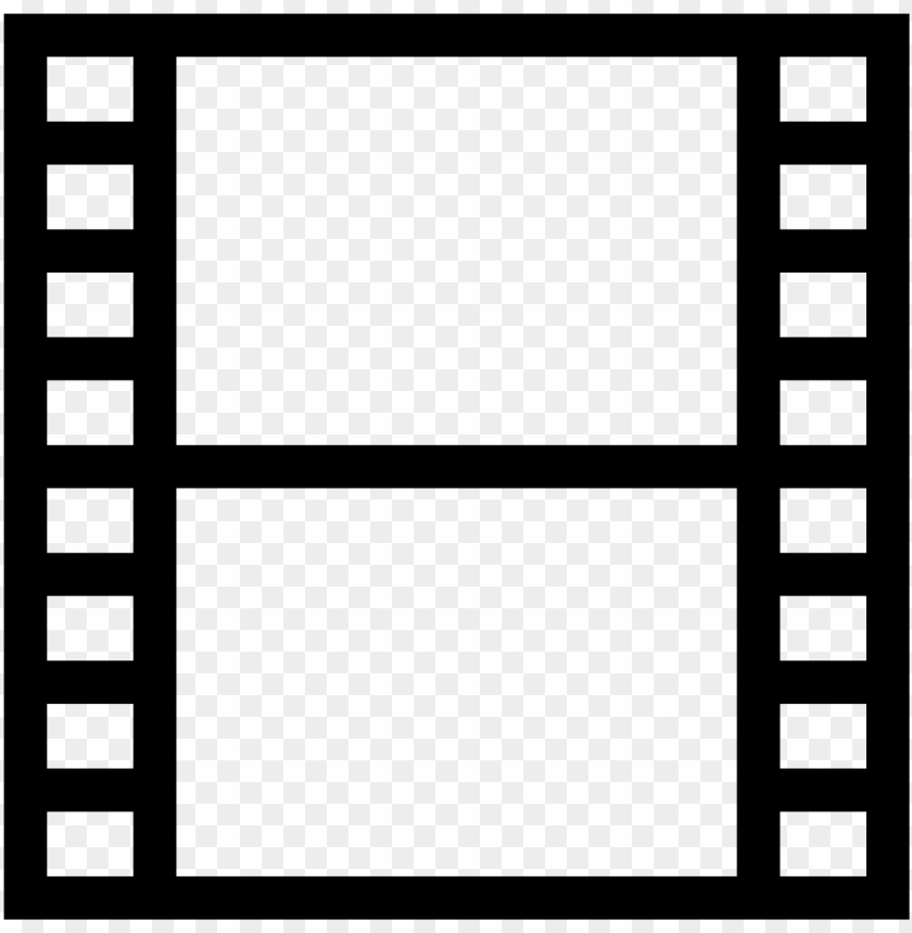 free PNG movie film strip icon - film  icon colored png - Free PNG Images PNG images transparent