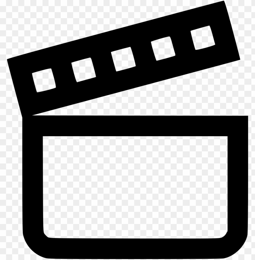 free PNG movie moviemaker film cut svg png icon free download - movie icon PNG image with transparent background PNG images transparent