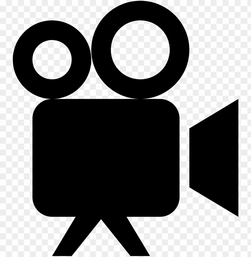 free PNG movie projector icon free download png and - film projector icon PNG image with transparent background PNG images transparent
