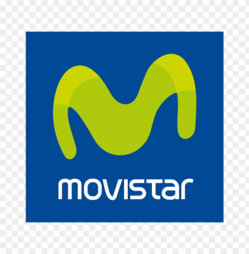 free PNG movistar telefonica vector logo free download PNG images transparent