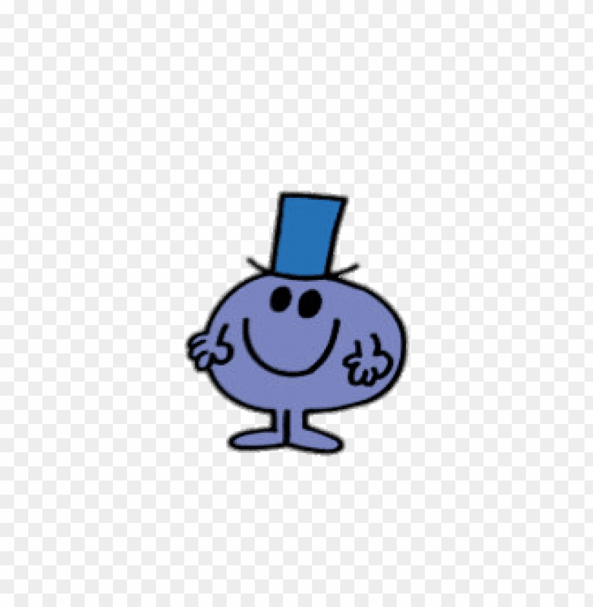 free PNG Download mr. impossible clipart png photo   PNG images transparent