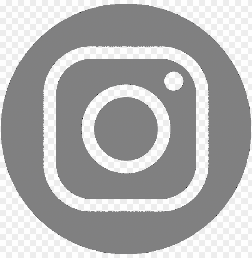 Mrg45j Instagram Black Logo Free Download Logo Instagram Png Image With Transparent Background Toppng