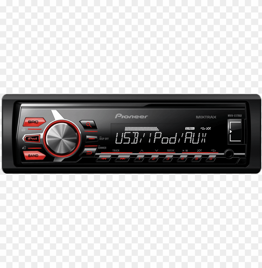 Mrp 4 590 Car Stereo Price In Dubai Png Image With Transparent Background Toppng