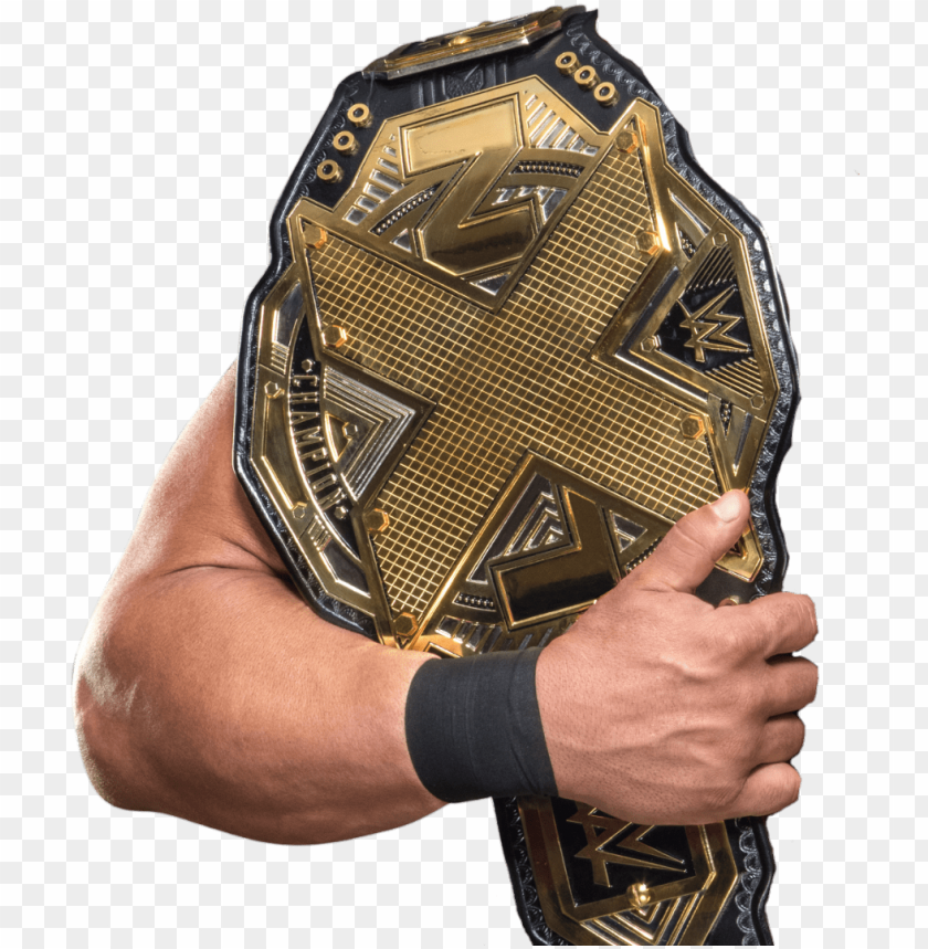 free PNG مرسلة بواسطة wrestling renders and backgrounds في - bobby roode nxt champio PNG image with transparent background PNG images transparent