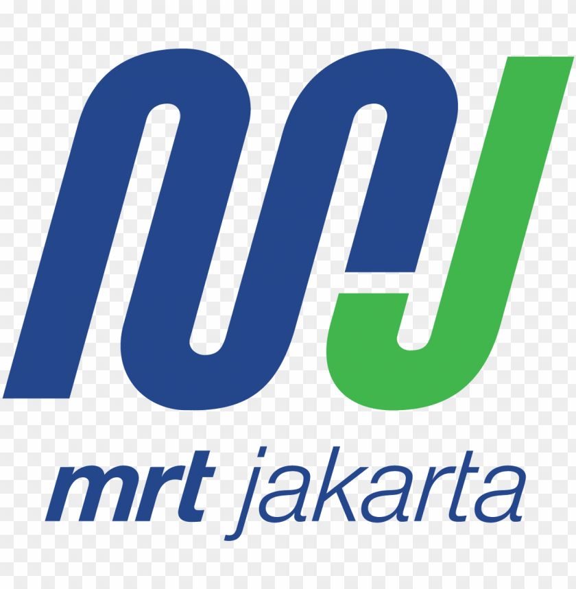 free PNG mrt jakarta - graphic desi PNG image with transparent background PNG images transparent