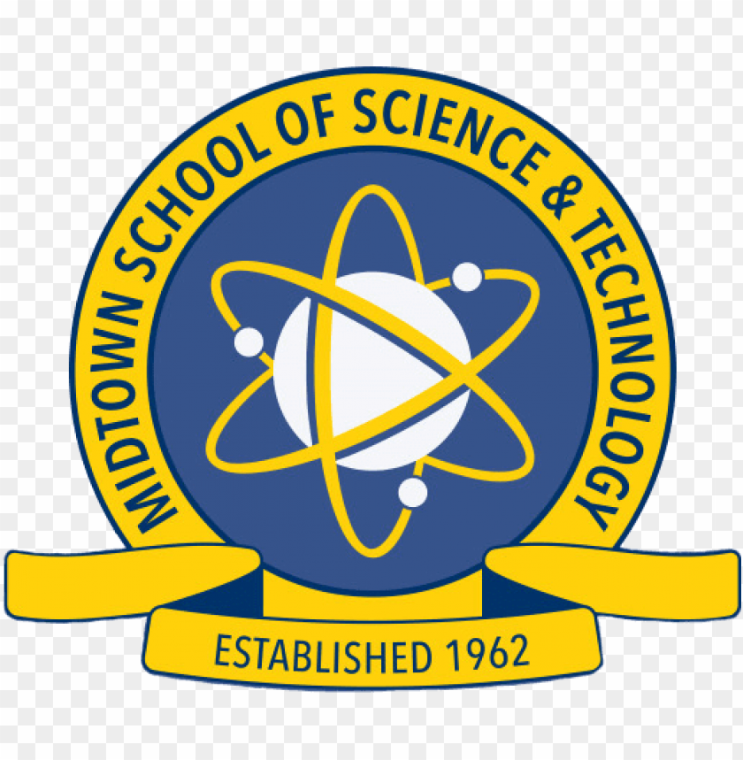 free PNG msst icon - midtown school of science and technology PNG image with transparent background PNG images transparent