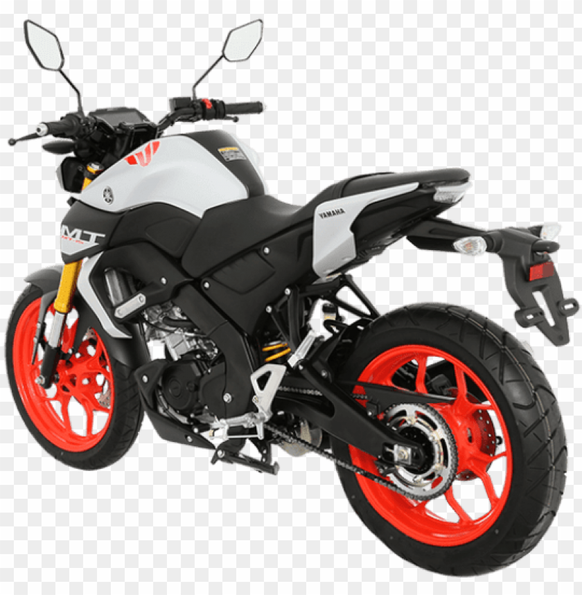 free PNG mt-15 has been spotted testing in india many times, - yamaha mt 15 price in india PNG image with transparent background PNG images transparent